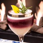 drink TUSCULUM di Max La Rosa