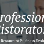 Alex Bartolocci: la sua visione sulla ristorazione italianA