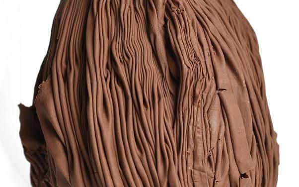Spedizione gratuita per i prodotti pasquali della Fabbrica del Cioccolato Gay-Odin