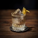 Il 9 aprile è l'International Gin Tonic day