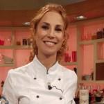 "Kaba Corapi e la sua cucina ""teporosa"""