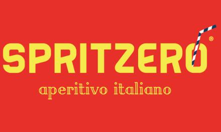 SPRITZERÒ apre a Pomigliano d'arco dopo il Covid19