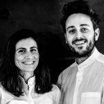Tèrra – il sogno di Lucia e Valerio