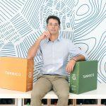 Tannico, dal successo dell'e-commerce al wine bar