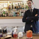 drink cinema 'BALTO'S RUN' di Alessio Ciucci, bartender del Borgo La Chiaracia Resort & SPA