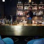 Acquerello presenta il suo Bar Manager Elpidio Dell'Aversano