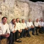 Tutto pronto per Vicoli&Sapori, a Palazzolo Acreide