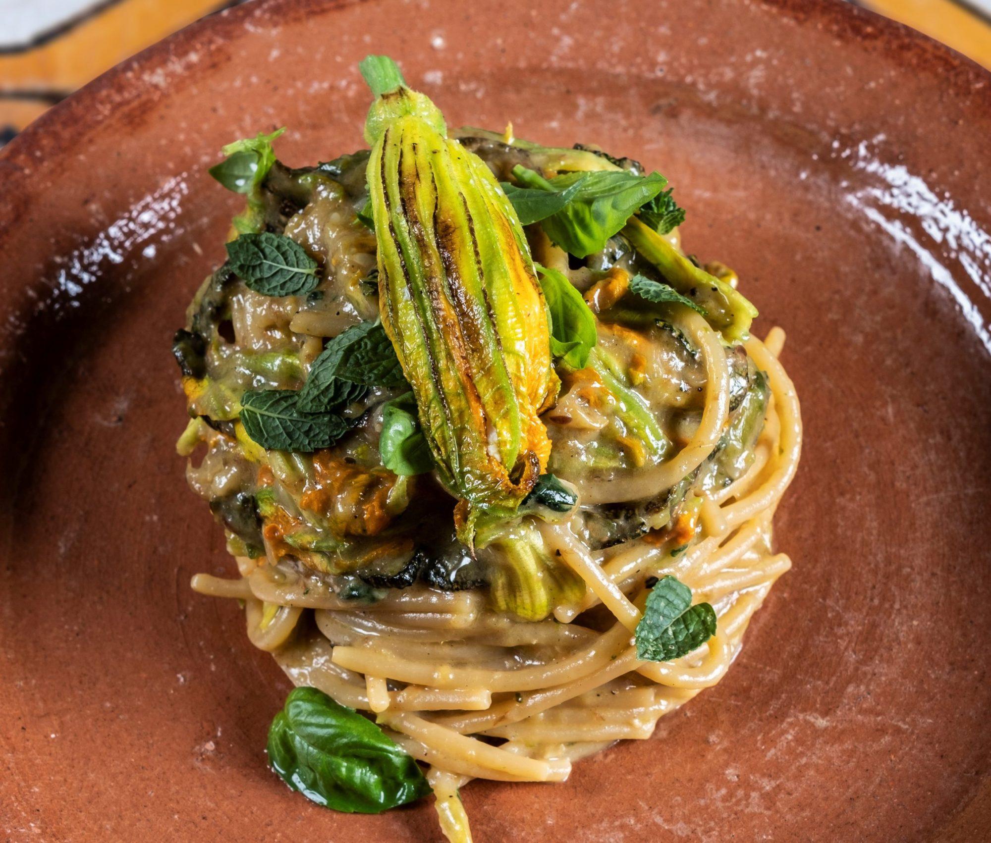 spaghetti_alla_nerano_peppe_guida