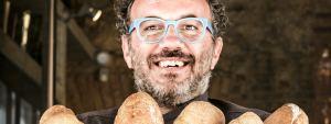 chef_luigi_pomata