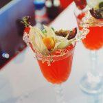Drink Amelirose by Benito Langella