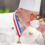 CAFFÈ BORBONE premiato daI MIGLIORI CHEF E SOMMELIER DEL MONDO