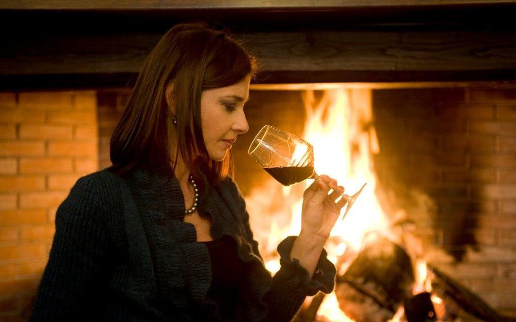 Villa matilde avallone vini di carattere , non seriali e non per tutti
