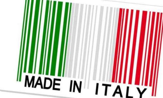 Made in Italy acquisto a filiera corta