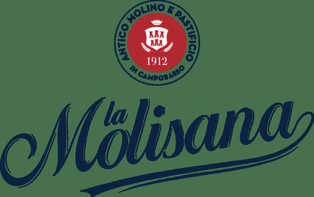 La Molisana : una confezione limited edition nei colori della bandiera italiana