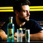 Riccardo Rossi – il barmanager di Freni e Frizioni innamorato del PIsco