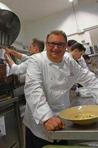 chef_paolo_gramaglia