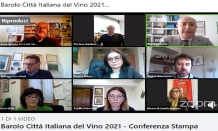 IL CORSO DI WINE BUSINESS RIPARTE CON LA WINE BUSINESS BOX