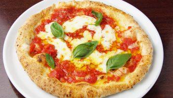 world pizza day_copertina