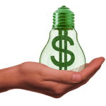 ETICA DEL PROFITTO – Cenni su punti di vista di titolari e collaboratori