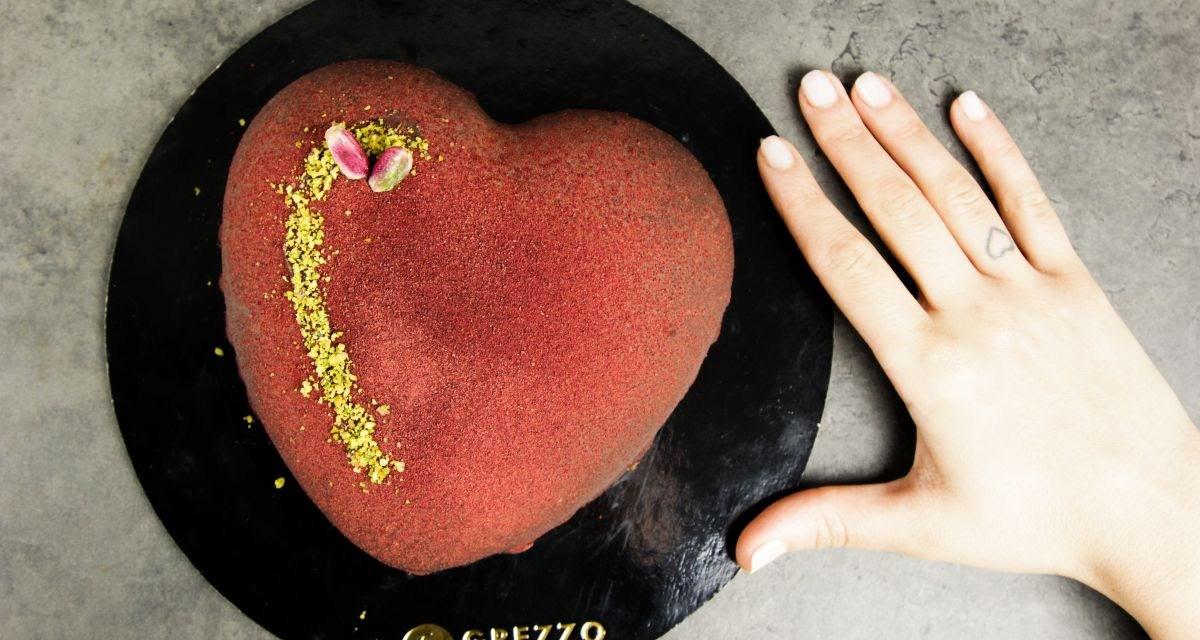 GREZZO RAW CHOCOLATE – PASTICCERIA CRUDISTA