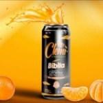 Clemì – Il Clementine da Bere tutto Italiano