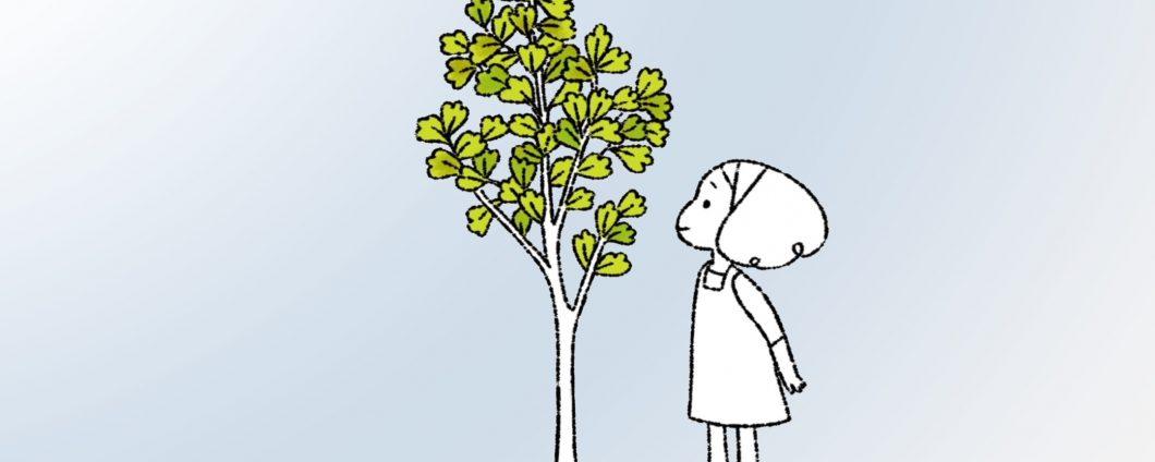 """Earth Day: """"Il cambiamento climatico passa anche da quello che si mette nel piatto"""""""