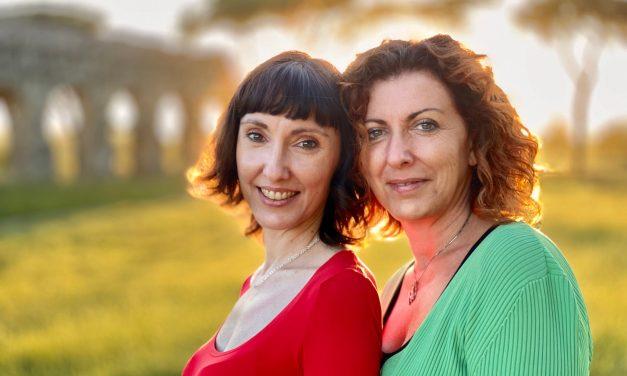 Local Aromas – I tour di Benedetta e Valeria