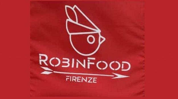 Robin Food: la cooperativa di delivery autogestita dai rider