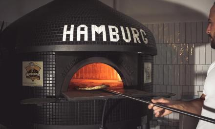 L'antica pizzeria da Michele apre la seconda sede tedesca: dopo Berlino, arriva ad Amburgo