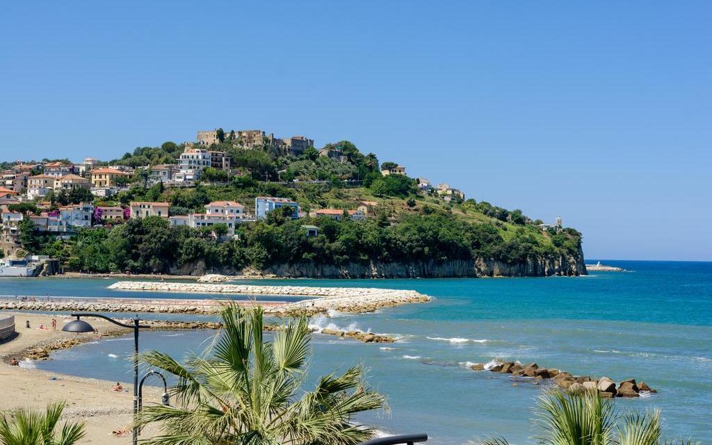 Gusto Italia in tour sbarca ad Agropoli, scopri quando!