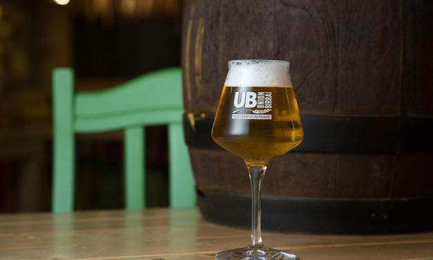 Unionbirrai: a Parma al Cibus la premiazione di Birra dell'Anno il 31 agosto