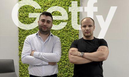 Getfy Board, l'app che supporta i ristoratori, permette la scansione del Green Pass e gestisce ingressi e prenotazioni in totale sicurezza