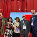 A Vetrina Toscana il GIST Travel Food Award 2021