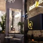Biondamara, il nuovo salotto urbano della birra a Roma