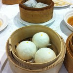 Please Give Me (Dim) Sum More {Review – Mayflower, Bristol}