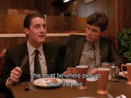 Source:twinpeaks.wikia.com