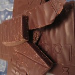 December 2014 Bean to Bar Chocolate Tastings {Review – Cocoa Runners Parcel}