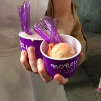 We All Scream For Ice Cream! (London Ice Cream Tour)