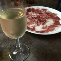Calling All Carnivores! {Review – Meat Food Tour, Bristol}