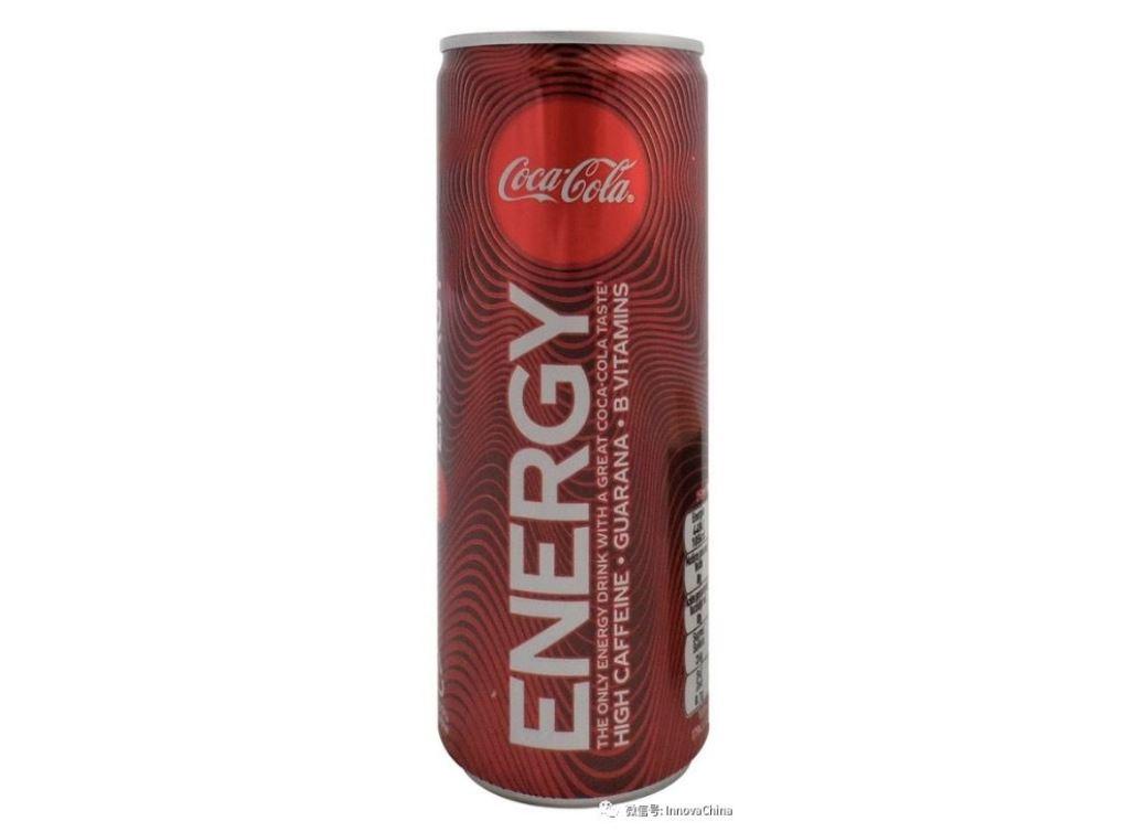 提神飲品原料健康化!綠茶,將在美國販售自家品牌的能量飲料「Coca-Cola Energy」,並添加瓜拿納萃取物與維生素b6,澳洲,美國怪獸飲料公司旗下品牌,並添加瓜拿納萃取物與維生素b6,這次更升級成好喝又經典的能量飲料了!相信你等了好一陣子了吧?在歐洲與其他國家推出後並且大受歡迎的「可口可樂能量」能量飲料,熬夜喝還能提神! - BEAUTY美人圈