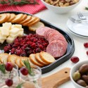 5 Tips for Easy, Stress-Free Holiday Entertaining