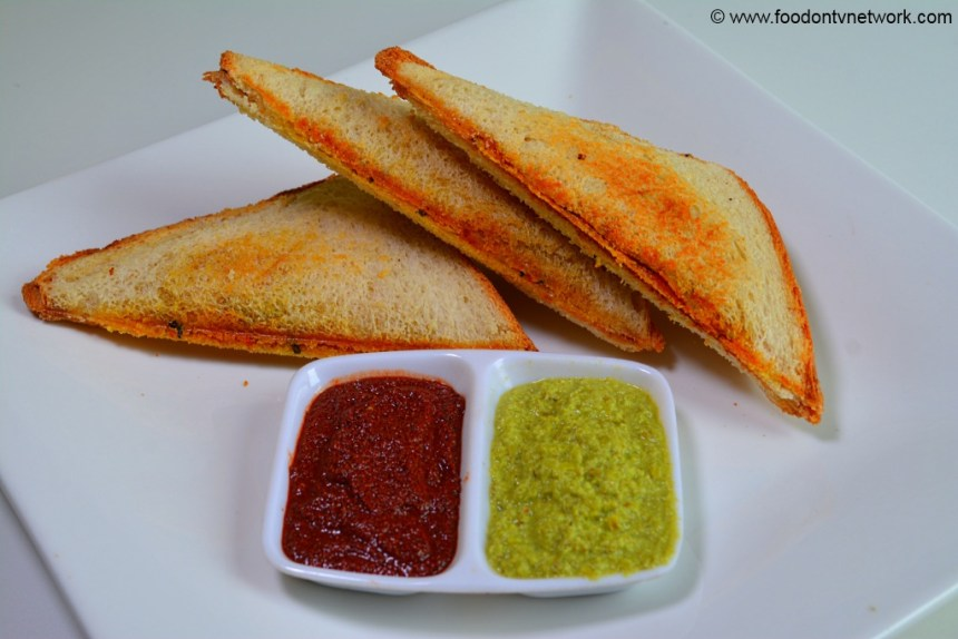 Top 5 Indian Sandwich Recipes. Bombay Sandwich Recipe.Top 5 Sandwich Recipe with step Pictures and Videos Recipes.