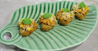 Cheese Corn Cutlet Recipe. Sweet Corn Cutlet Recipe. Cheese Corn Cutlet Recipe Indian.
