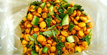 Quick Snack Recipe Without Fire. 5 Minutes Recipe. 5 Ingredients Recipe. Indian Snacks Recipe.