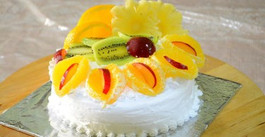 Mix Fruit Cake Recipe. Indian Cake Recipe. Eggless Baking. Healthy Cake Recipe. Indian Dessert Recipe.