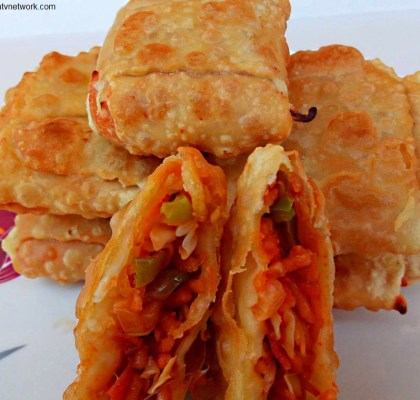 Chinese Samosa Recipe. Veg Chinese Samosa Recipe. Mini Veg Chinese Samosa Recipe. Mini Chinese Samosa Recipe.