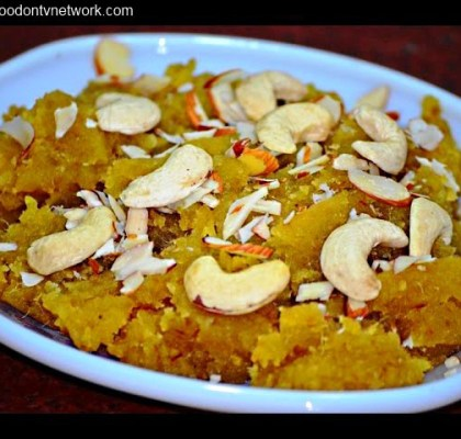 Shakarkandi ka Halwa Recipe, Shakarkand ka Halwa Recipe, Sweet Potato Halwa Recipe, Sweet Potato Sheera Recipe, Fasting Recipes, Indian Sweet Recipe.