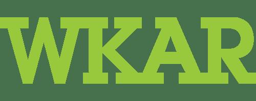 WKAR Michigan State logo