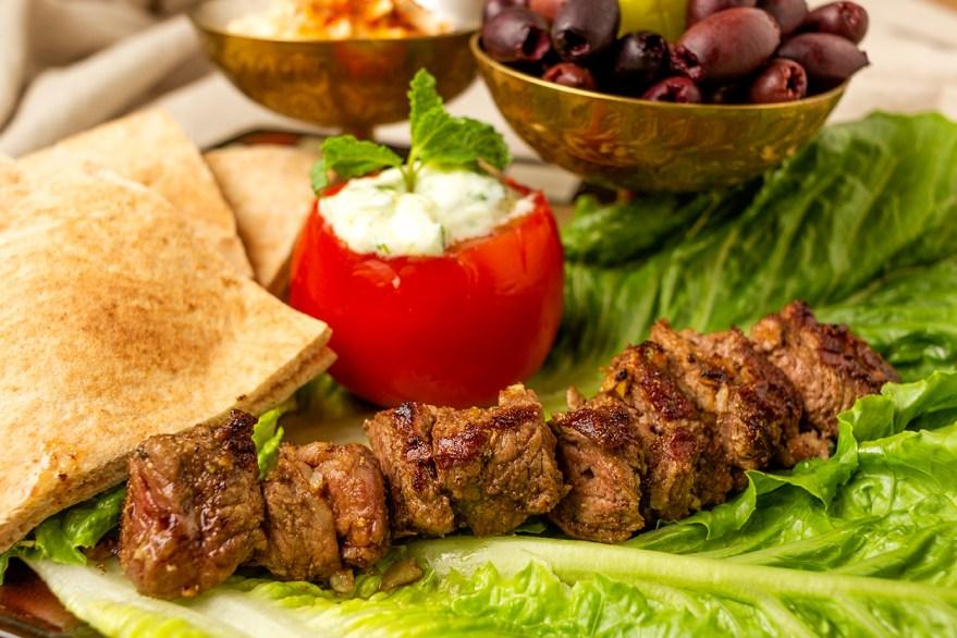 Minimizing Meat