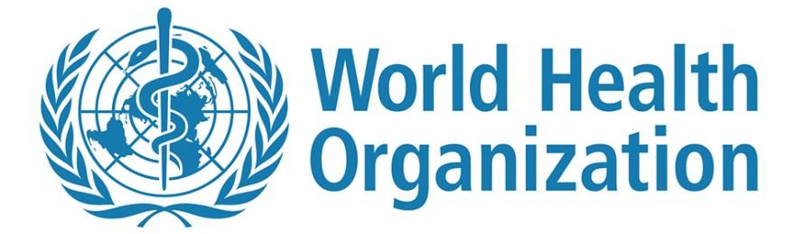 World Health Safety Message
